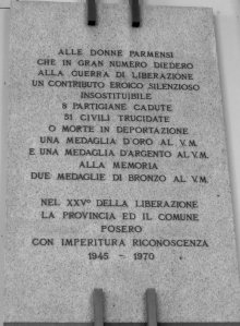 Parma, 2005